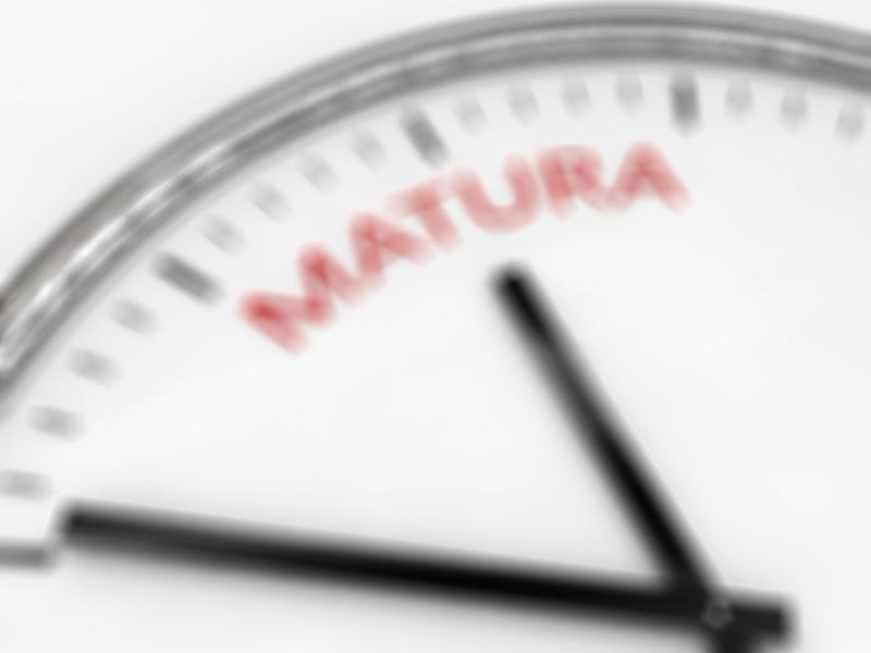 matura-1